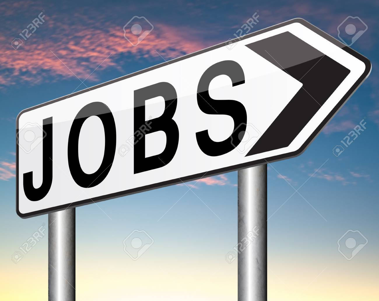 job vacancy search and jobs start new career stock photo stock photo job vacancy search and jobs start new career