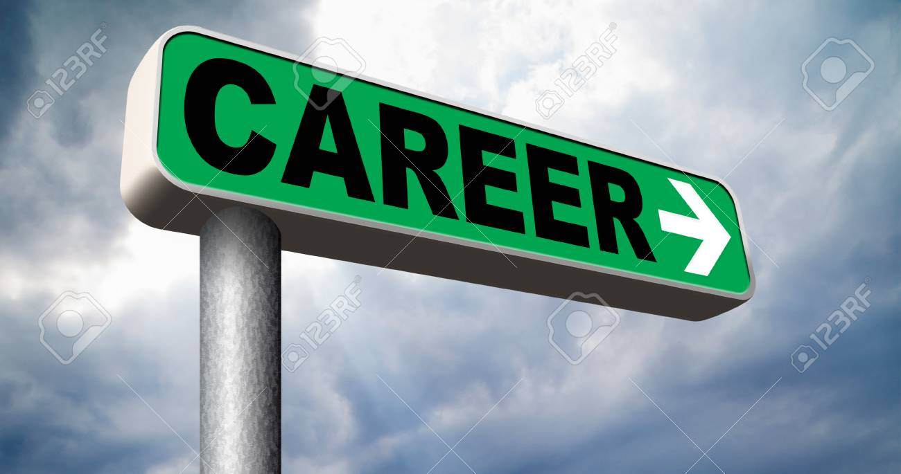 career move or choice get your nice job promotion or the search for a new job