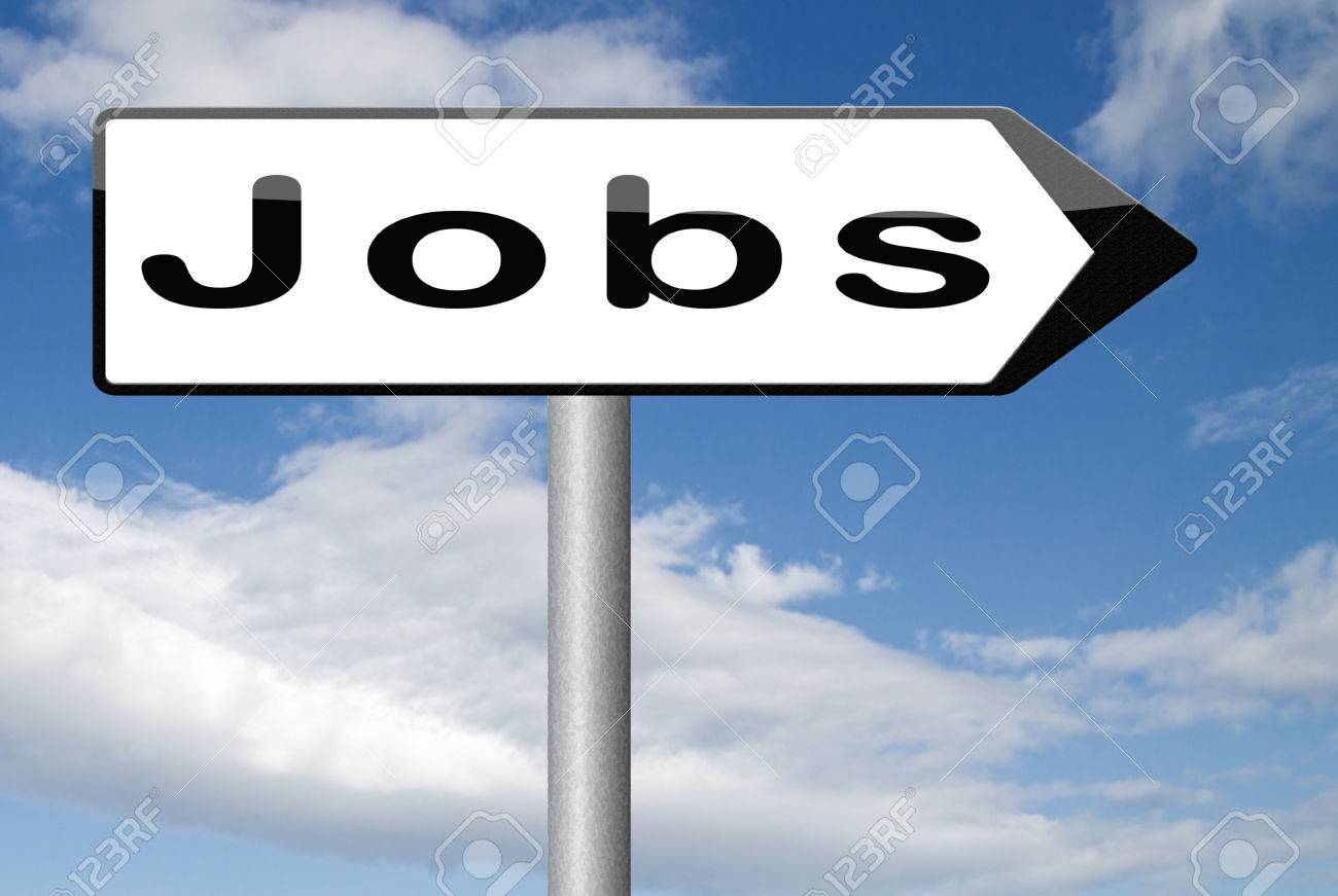job search vacancy for jobs online job application help wanted stock photo job search vacancy for jobs online job application help wanted hiring now job sign job job ad advert advertising text and word concept