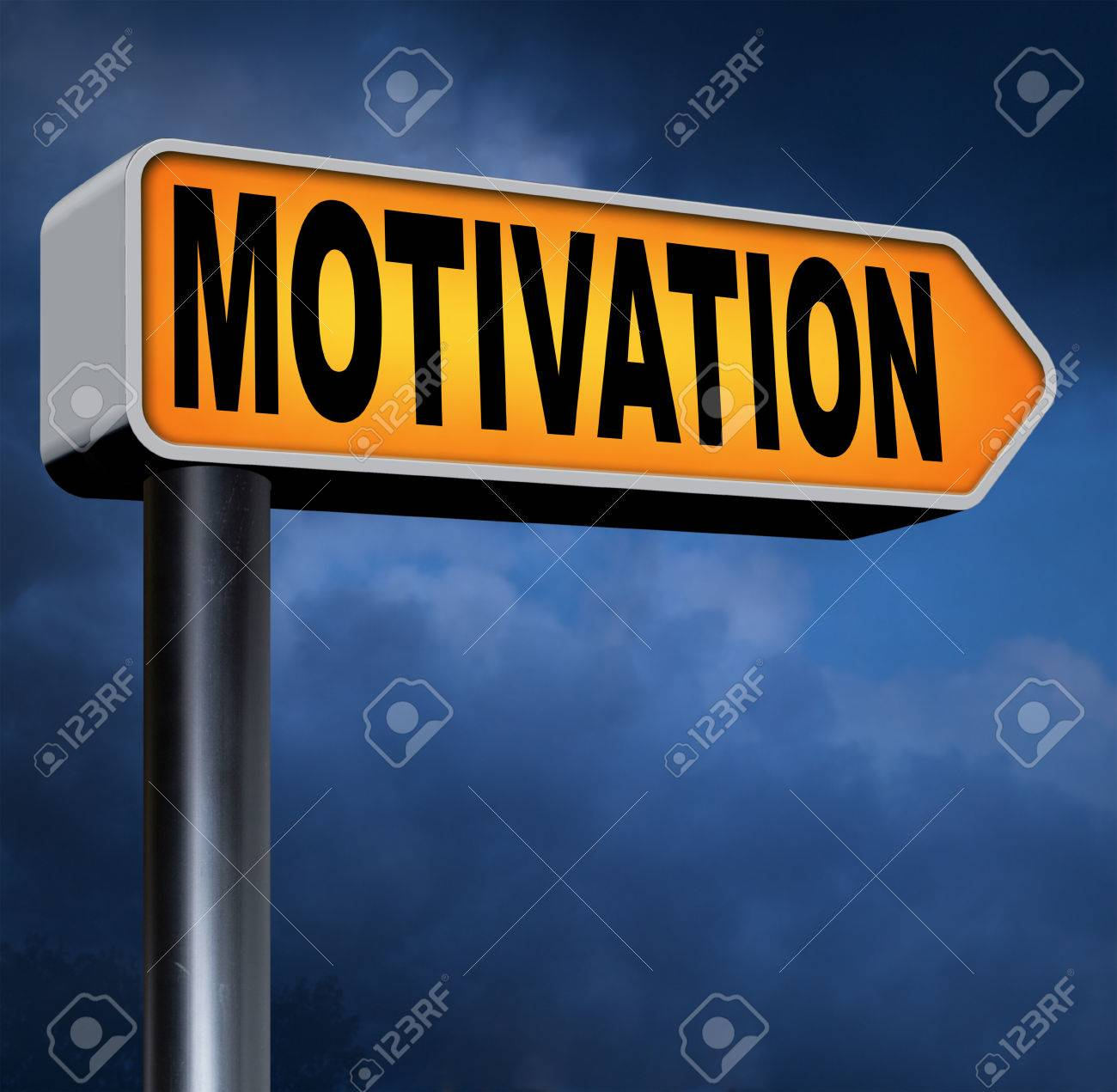 motivation work or job inspiration try again and try hard to stock photo motivation work or job inspiration try again and try hard to go for it and to make a change