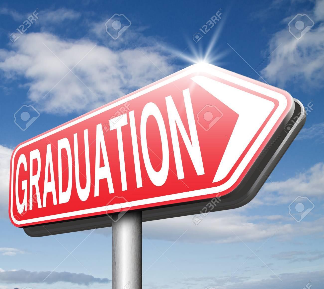 Diploma Scuola Superiore di Scuola Superiore in