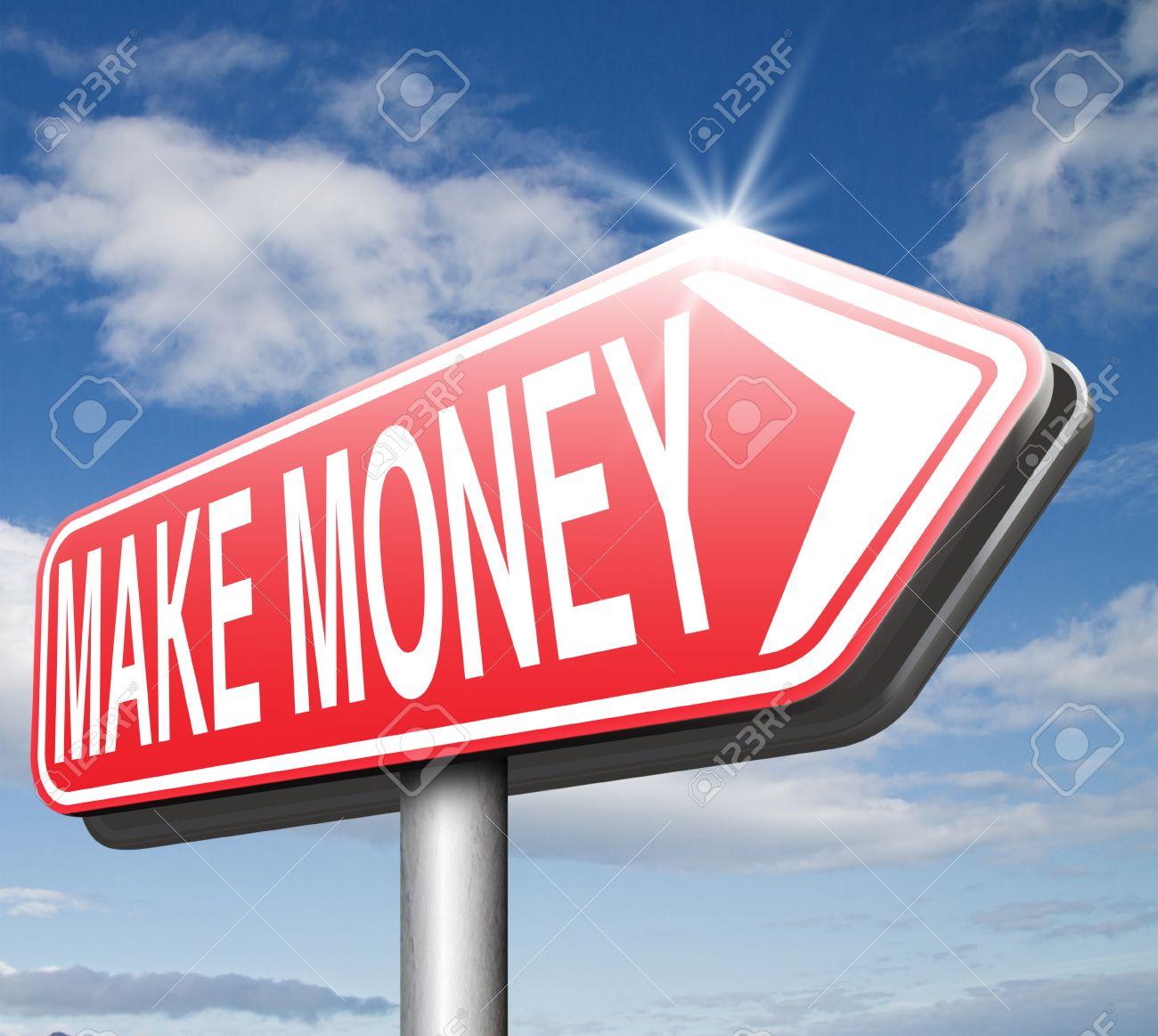 Merchant cash advance percentage image 10