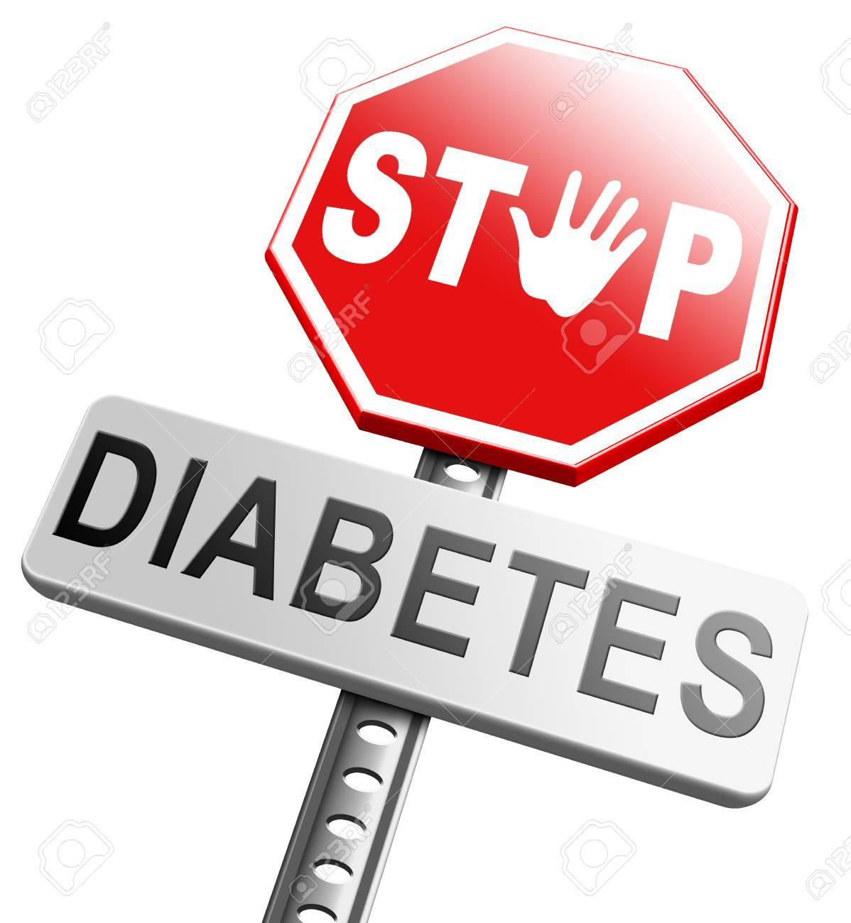 dieta para los síntomas de diabetes tipo 2