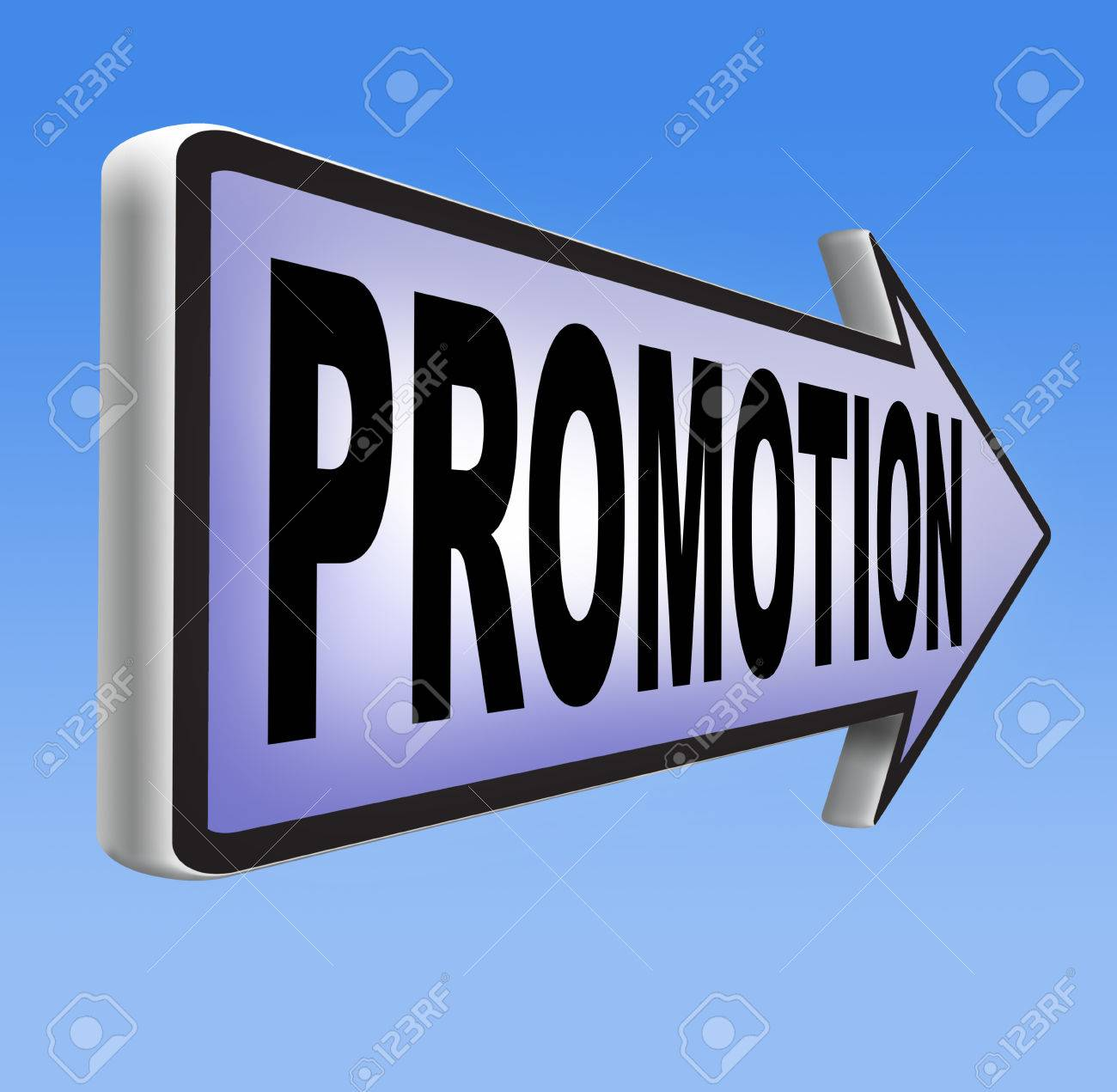 job promotion or product s promotion stock photo picture and stock photo job promotion or product s promotion