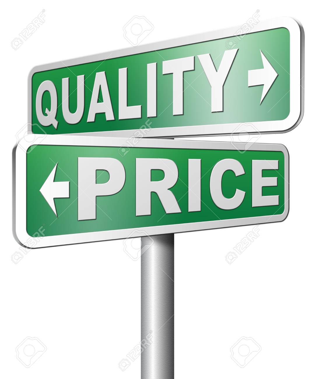 Archivio Fotografico - Prezzo del prodotto di qualità migliore e migliori  qualità o premium a basso costo 612d84d51a6
