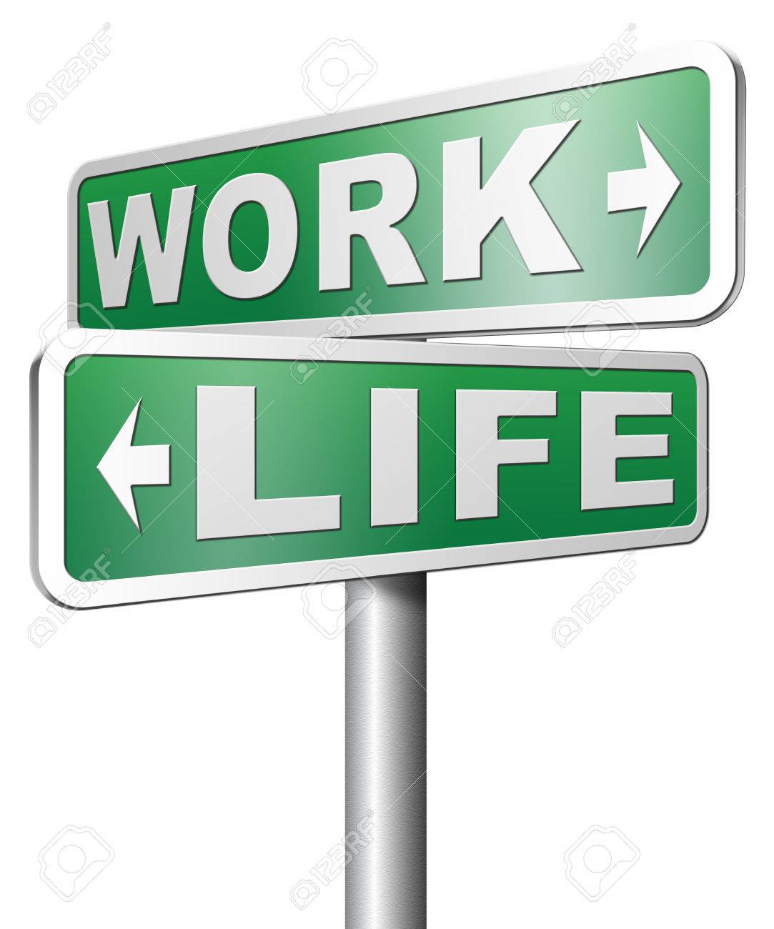 life work balance importance of career versus family leisure stock photo life work balance importance of career versus family leisure time and friends avoid burnout mental health stress test