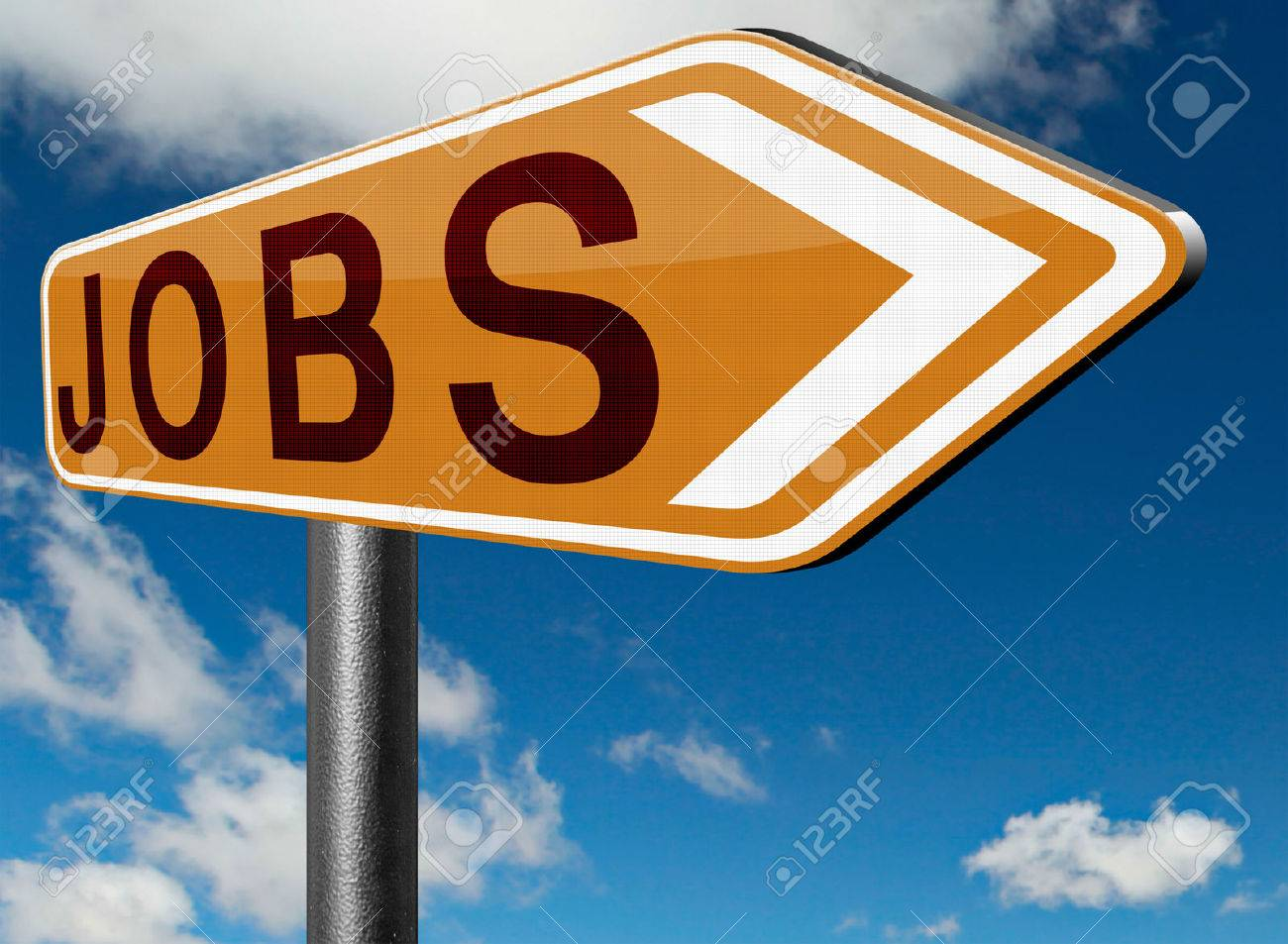 job search vacancy for jobs online career application help stock photo job search vacancy for jobs online career application help wanted hiring now ad advert advertising