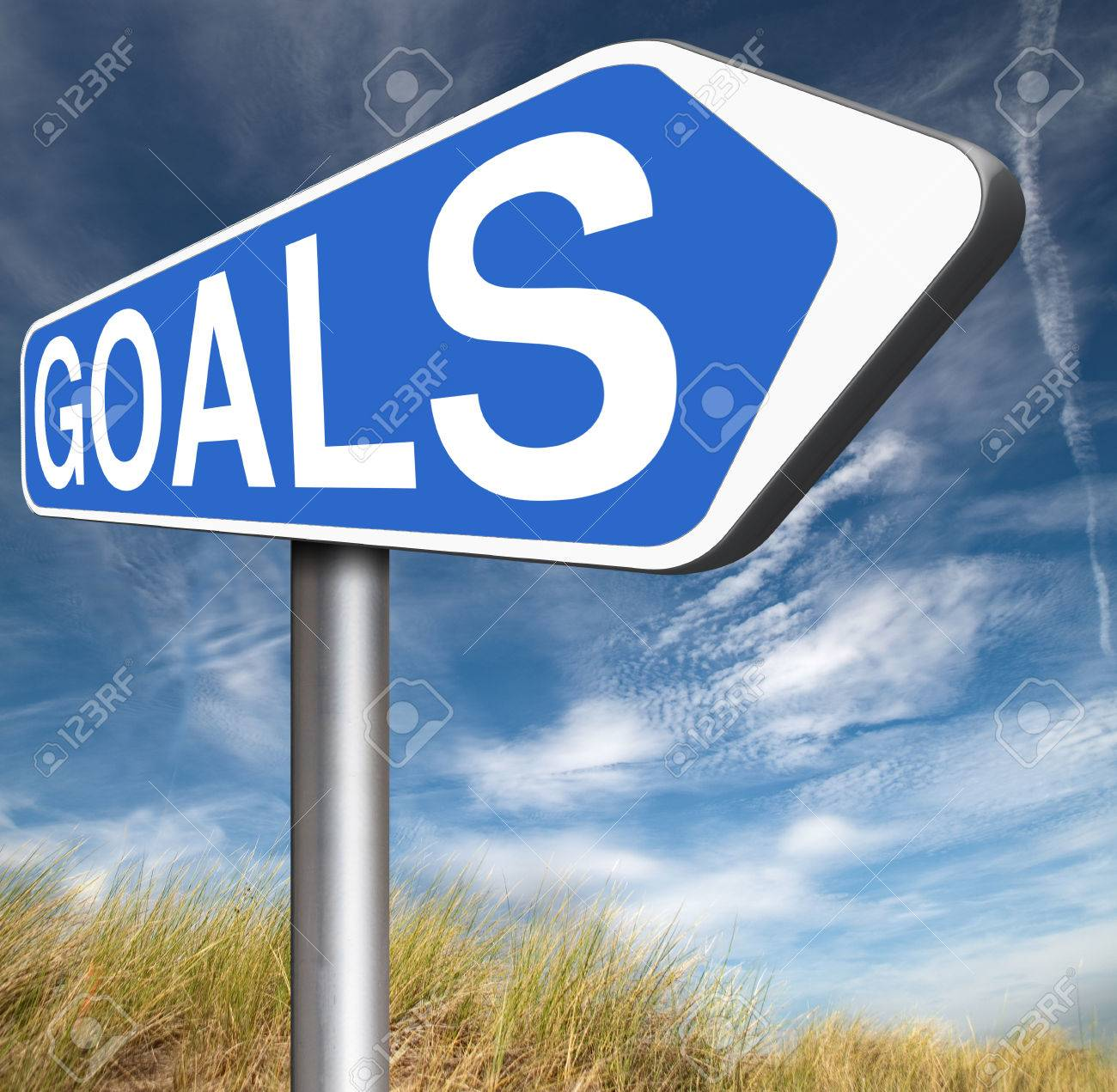 goals and ambition way to success guarantee to reach your goal stock photo goals and ambition way to success guarantee to reach your goal and go to the top