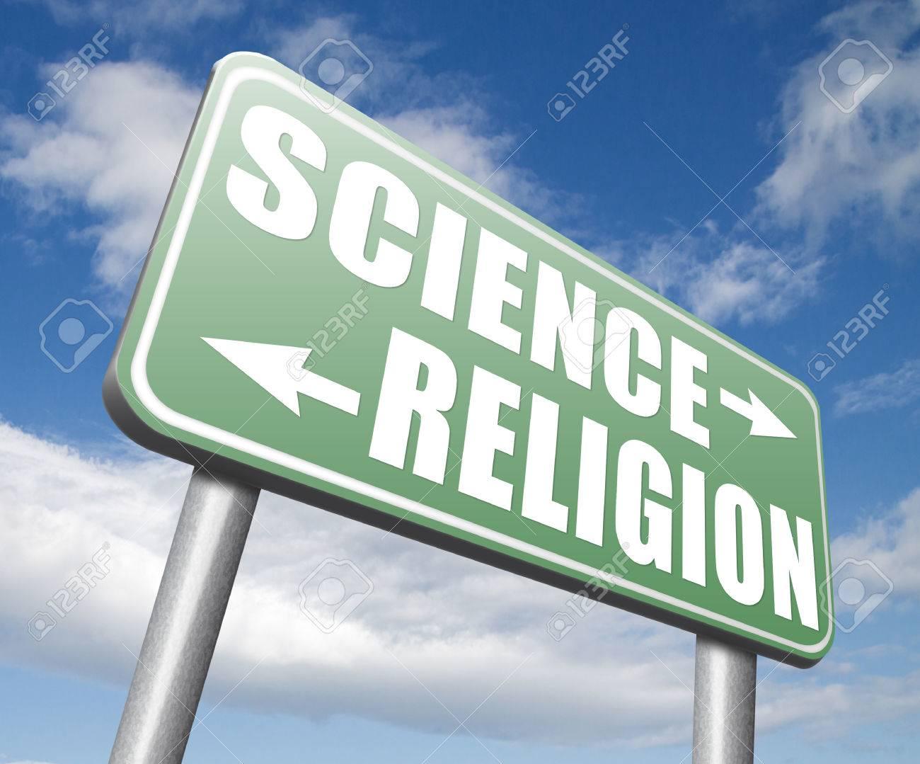 La Credenza In Dio : Dio onnipotente è l apparizione del creatore la fede in