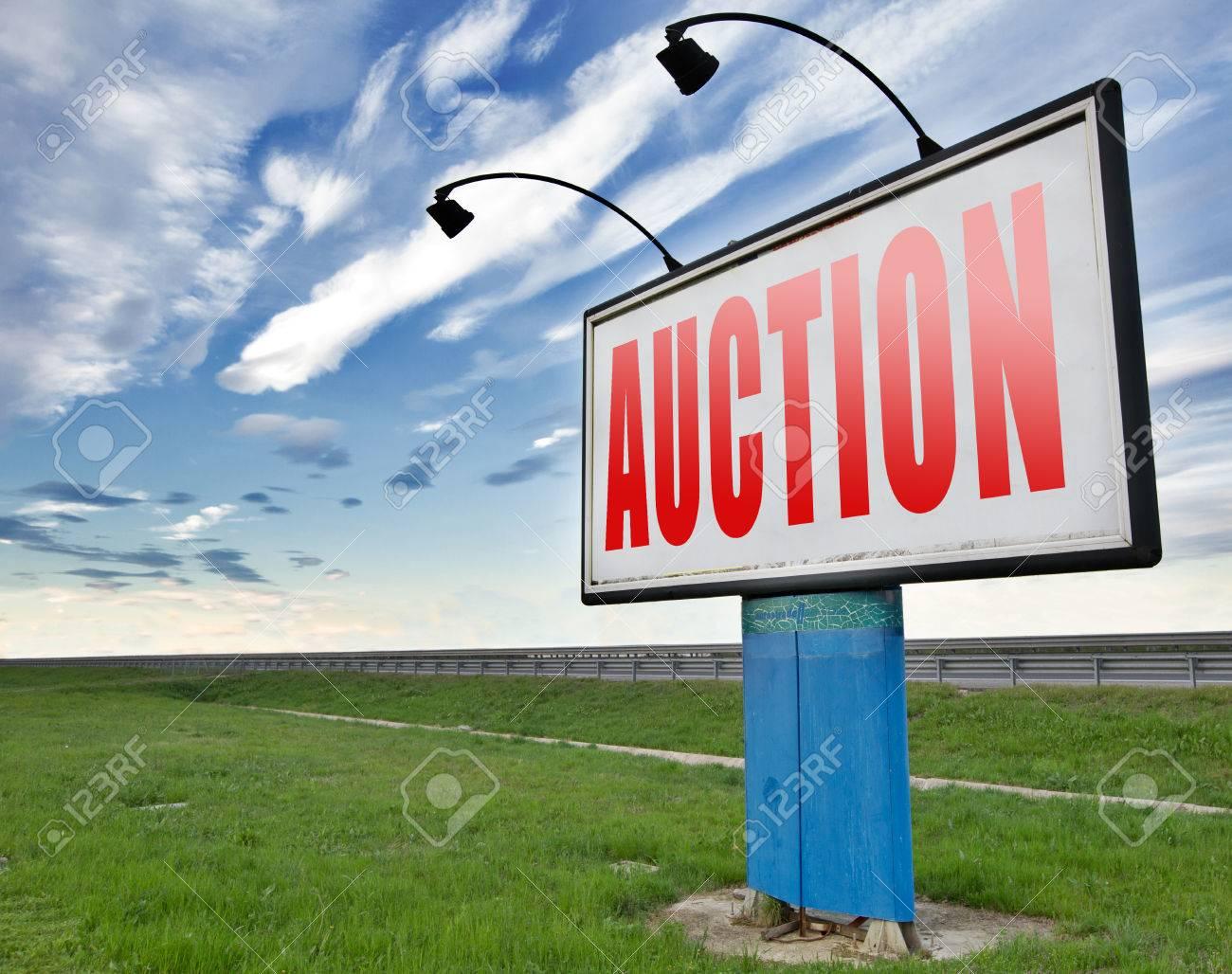 Banque d images - Vente aux enchères en ligne de vente et d achat sur  internet de produits automobiles maisons et biens immobiliers. cd150a214d7a