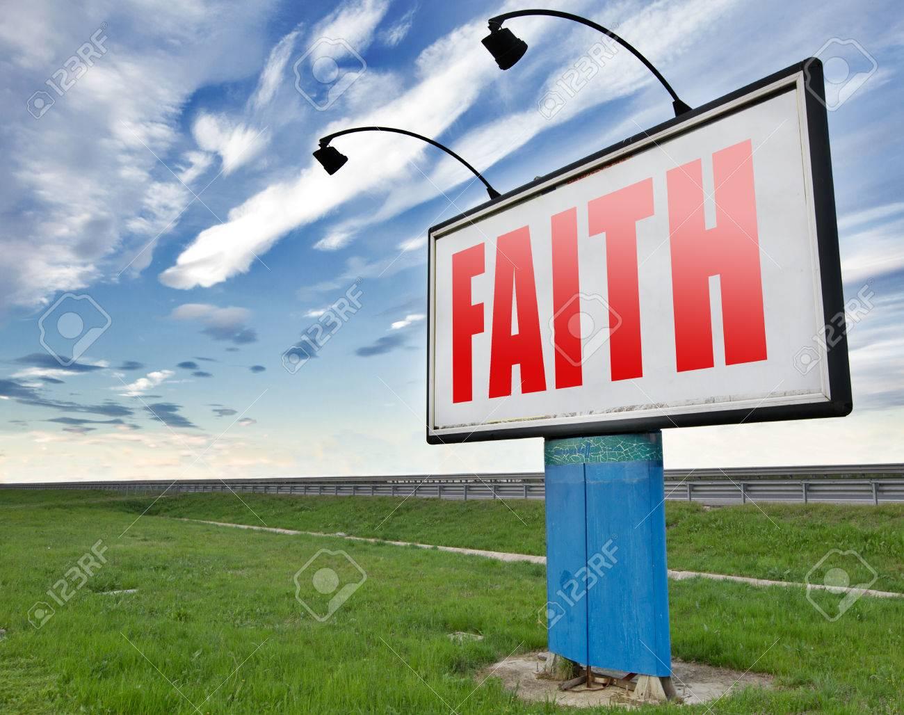 La Credenza In Dio : Senza fede è impossibile piacere a dio joyce meyer ministries