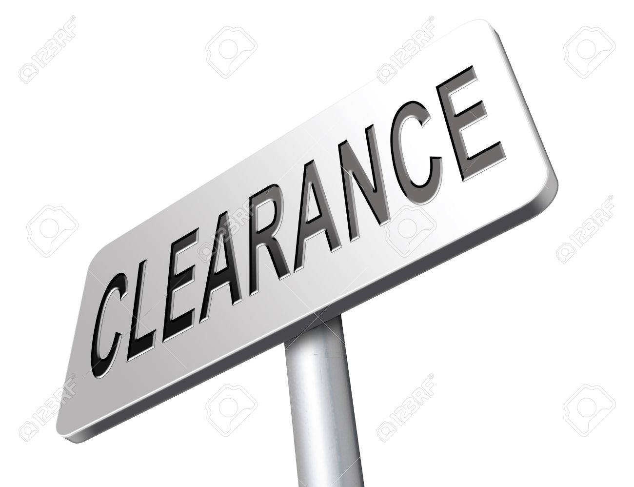 clearance grand sale sales and reduced prices off authorization