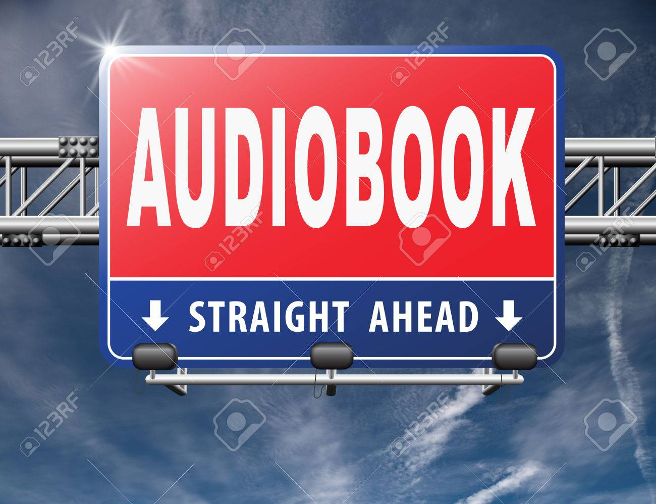 How To Buy Stocks Book Stock Photo Audiobook Listen Online Or Buy And  Download Audio Tradeking Account Review