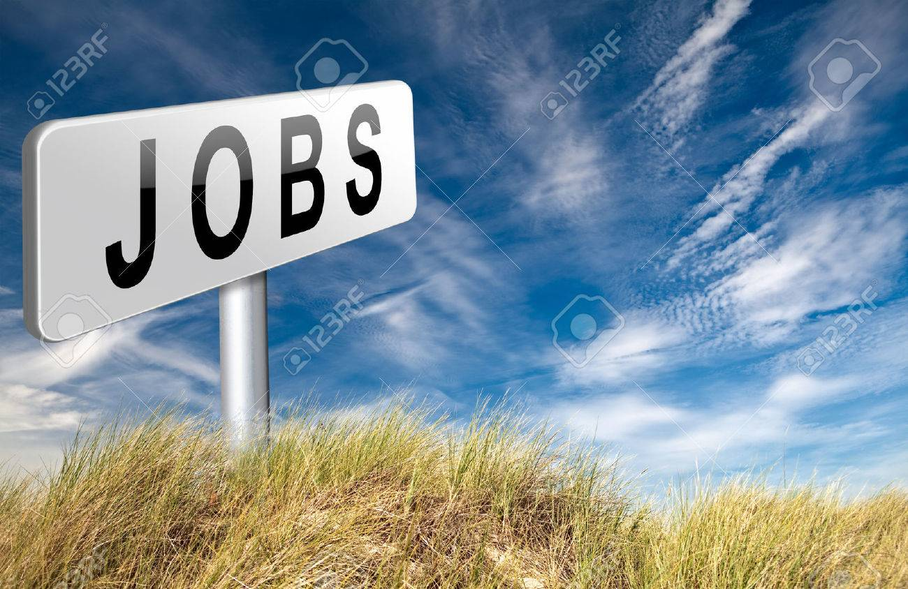 job search vacancy for jobs online job application help wanted stock photo job search vacancy for jobs online job application help wanted hiring now job ad advert advertising road sign billboard