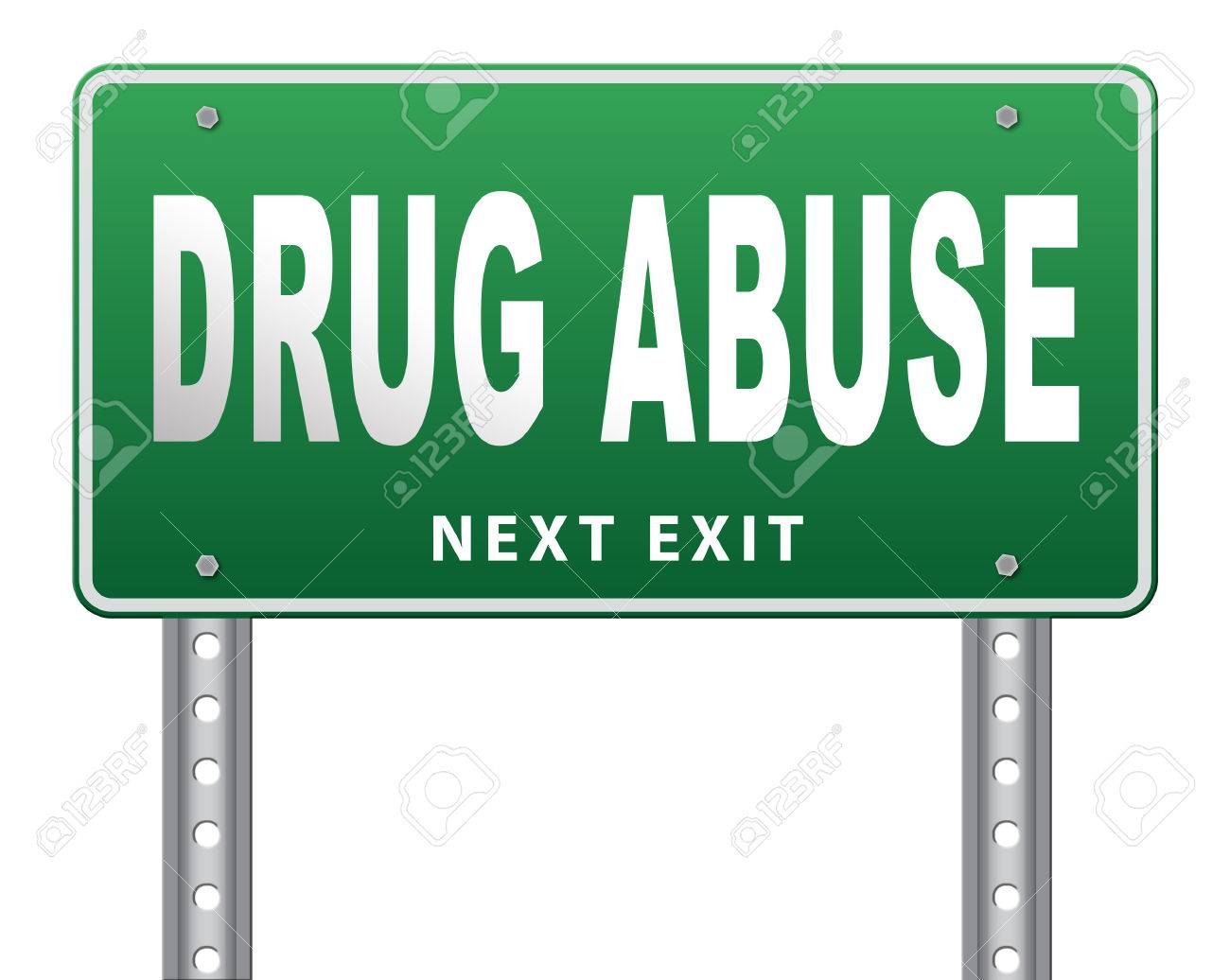 Image result for drug addiction