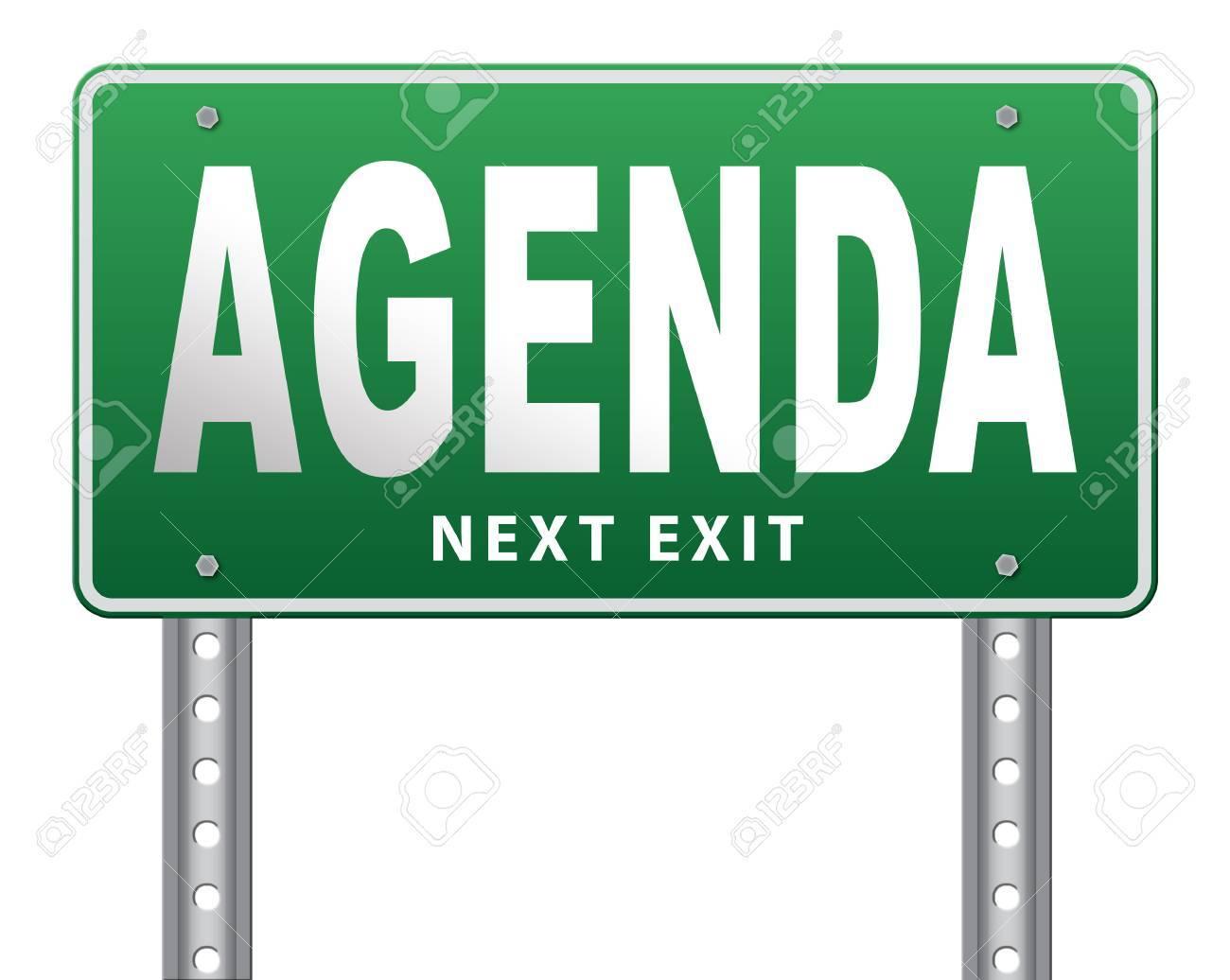 Calendario Attivita.Calendario Agenda E Calendario Attivita Organizzazione E Pianificazione Dell Uso Del Tempo Per Le Riunioni E Organizzare Organizzazione Cartello