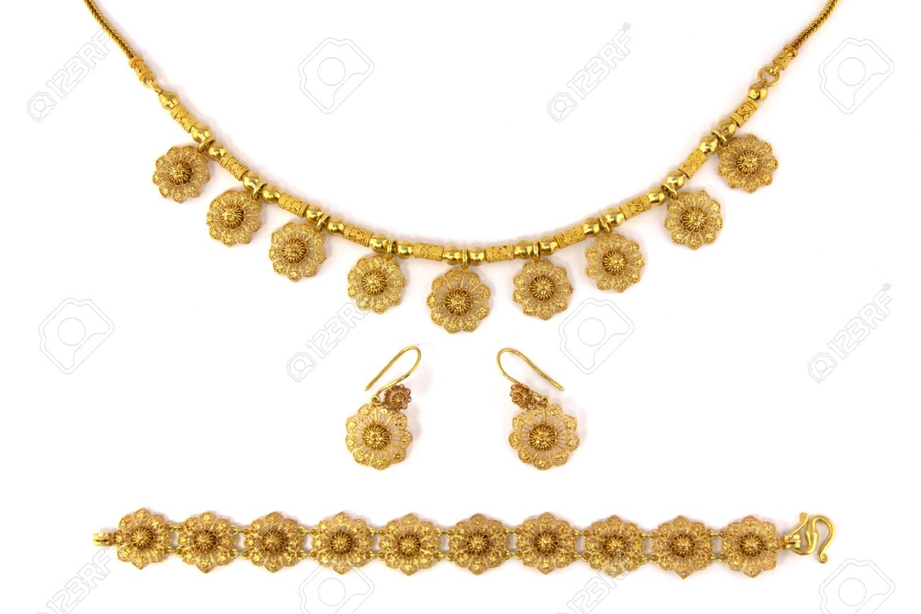 gold set proddetail kundan ka har product sone type necklace handmade