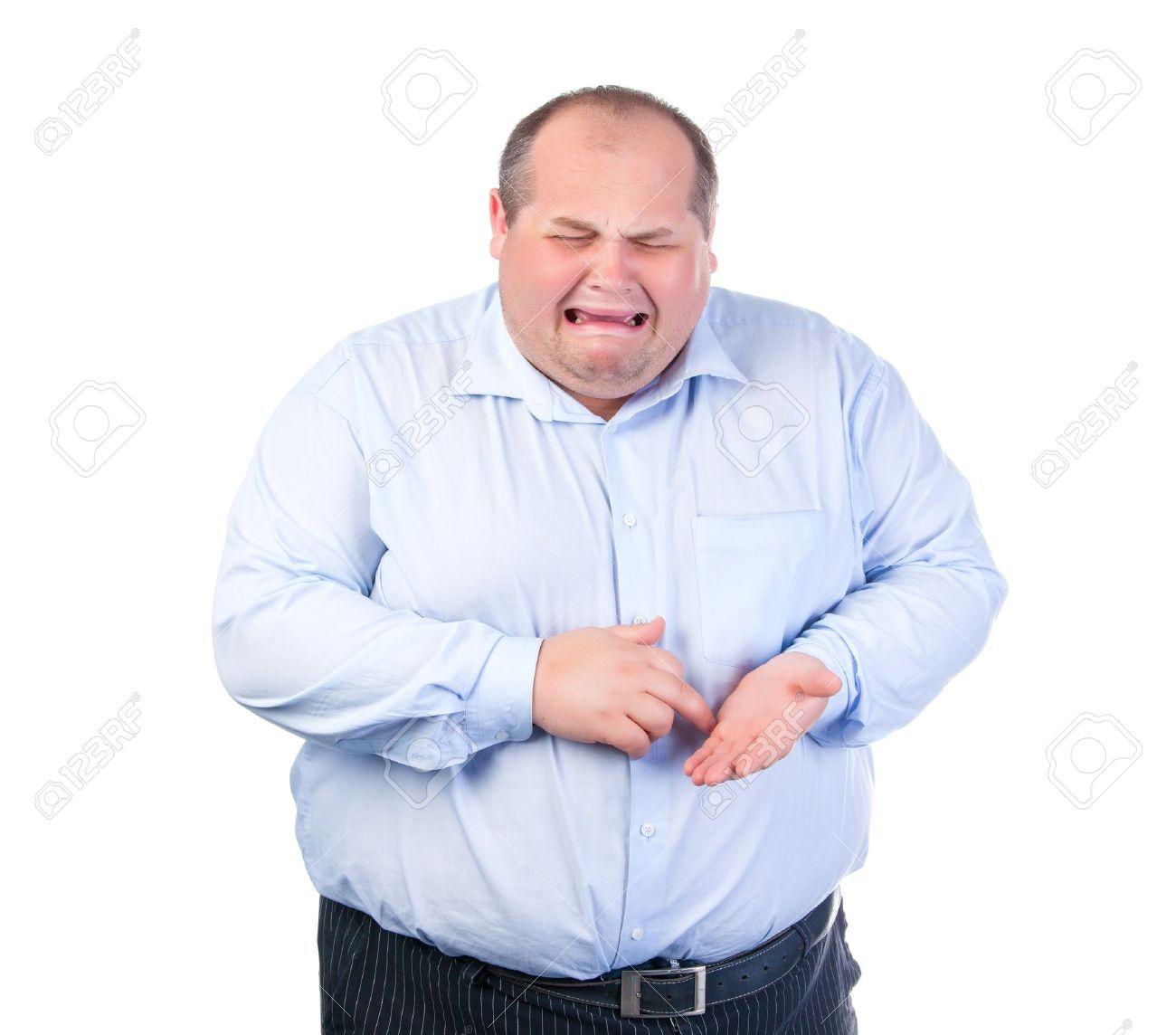 Про мужиков которые любят толстушек 9 фотография