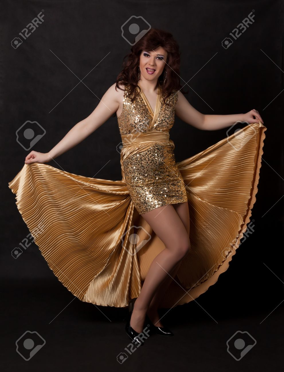 transvestiti-v-plate