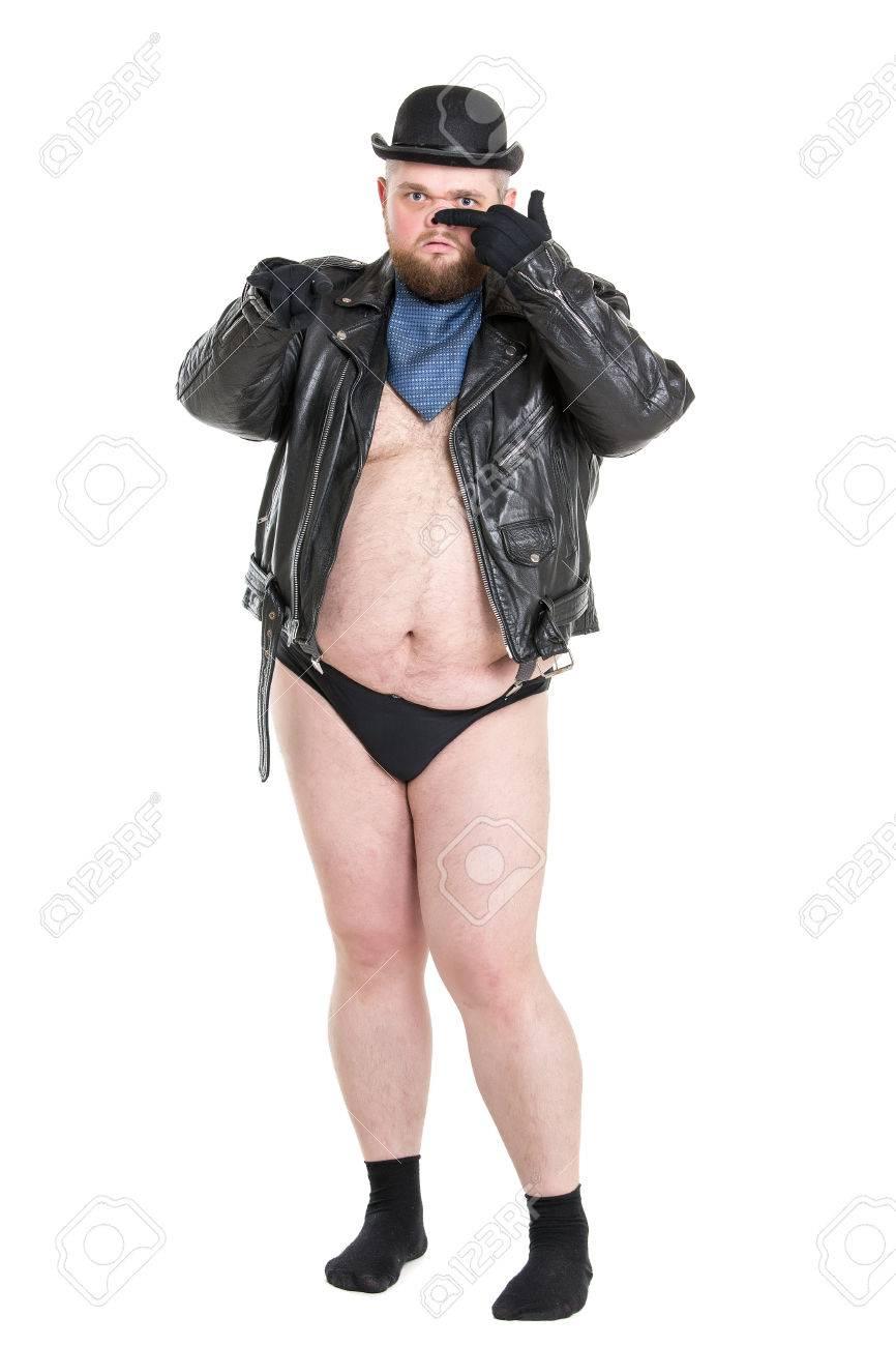 Hot girls in lingerie pics
