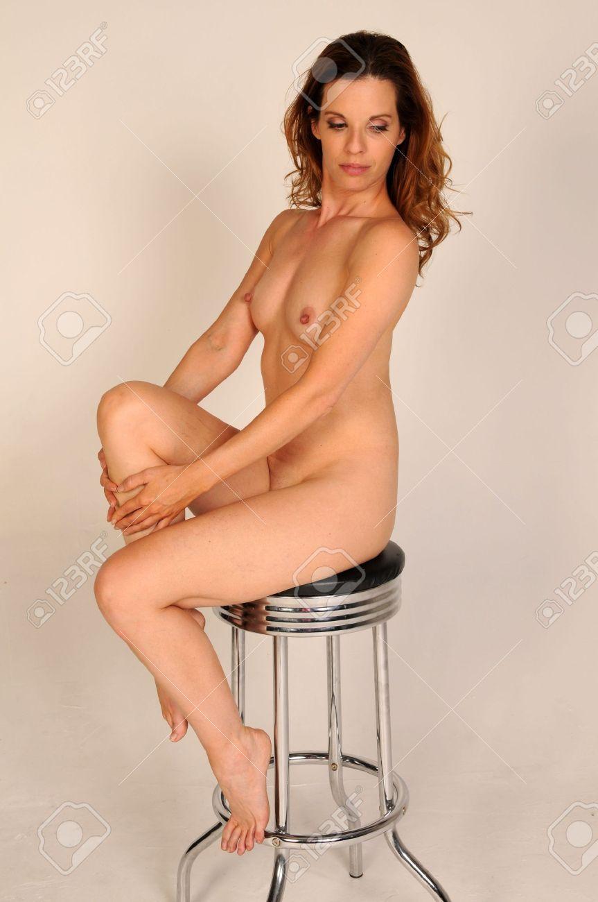 Human midget pictures