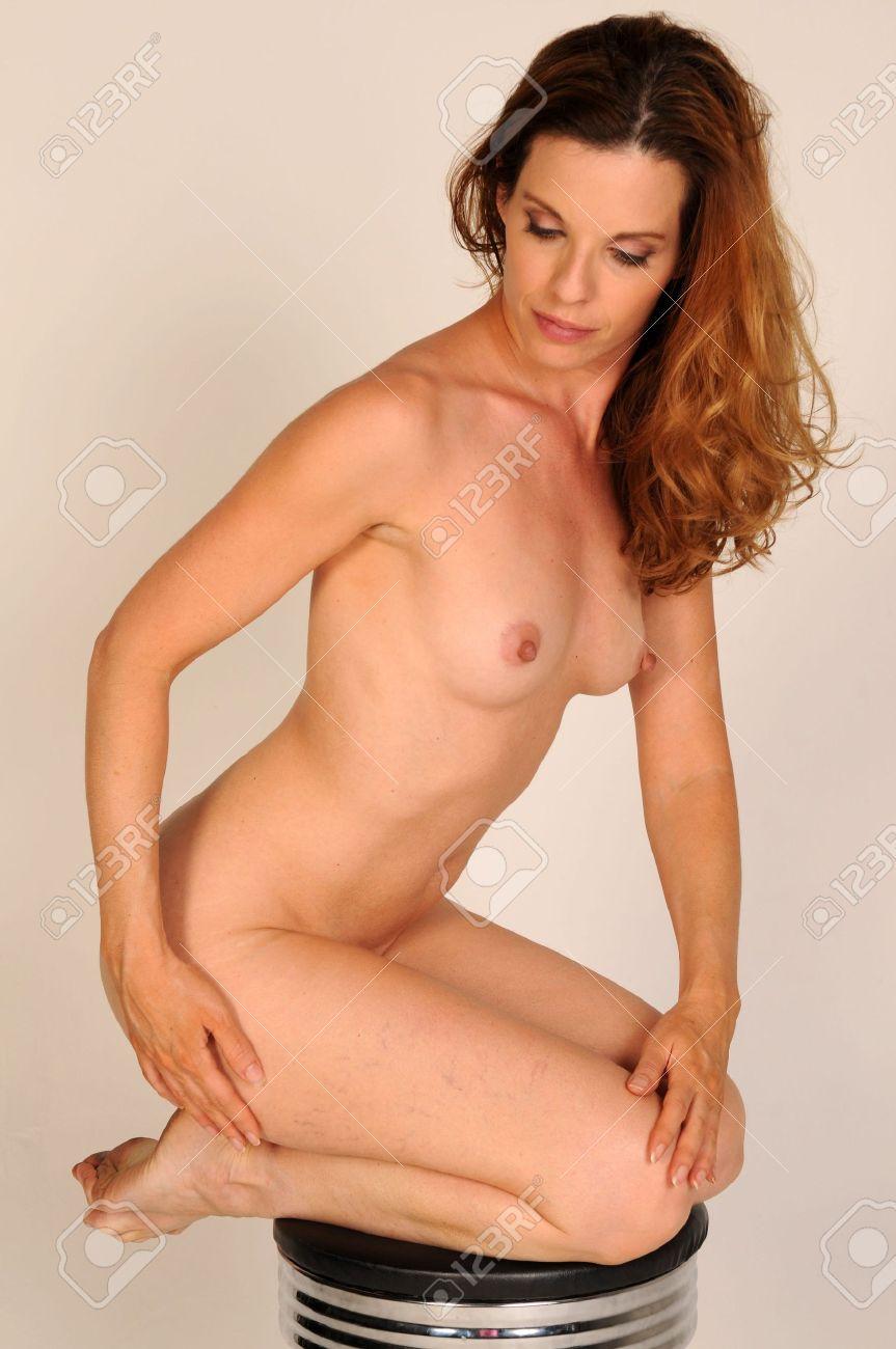 altere rothaarige frauen nackt und nackt pic