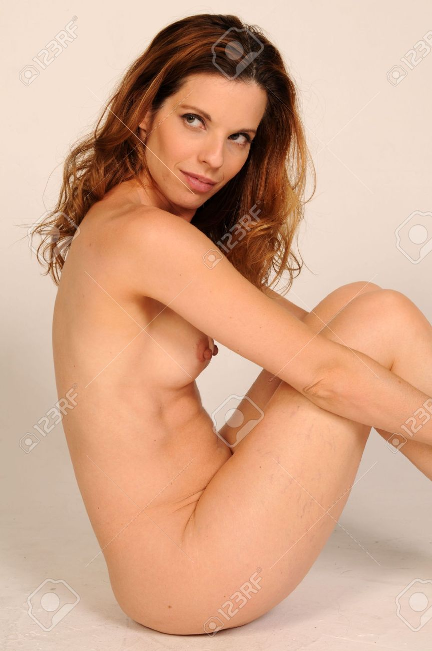 Woman mature multiple listing sites