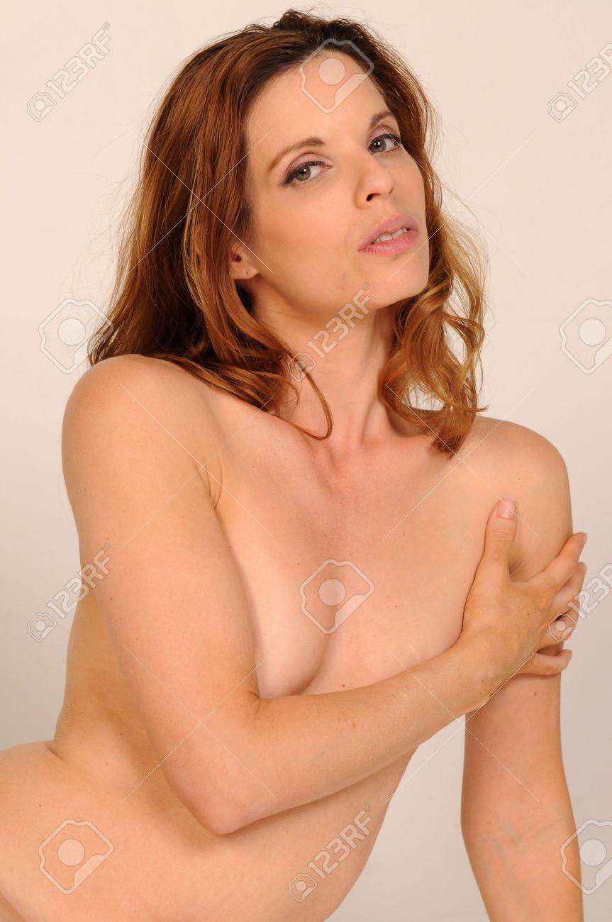 free mature redhead pics
