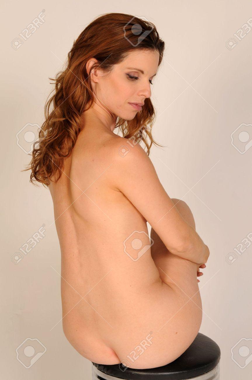 Hindi Full Hd Sex Hd Xvideos Hd Hindi