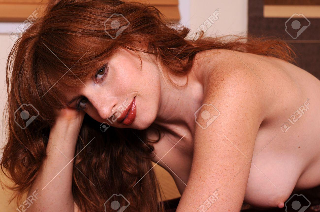 Rachel roxxx pussy gif