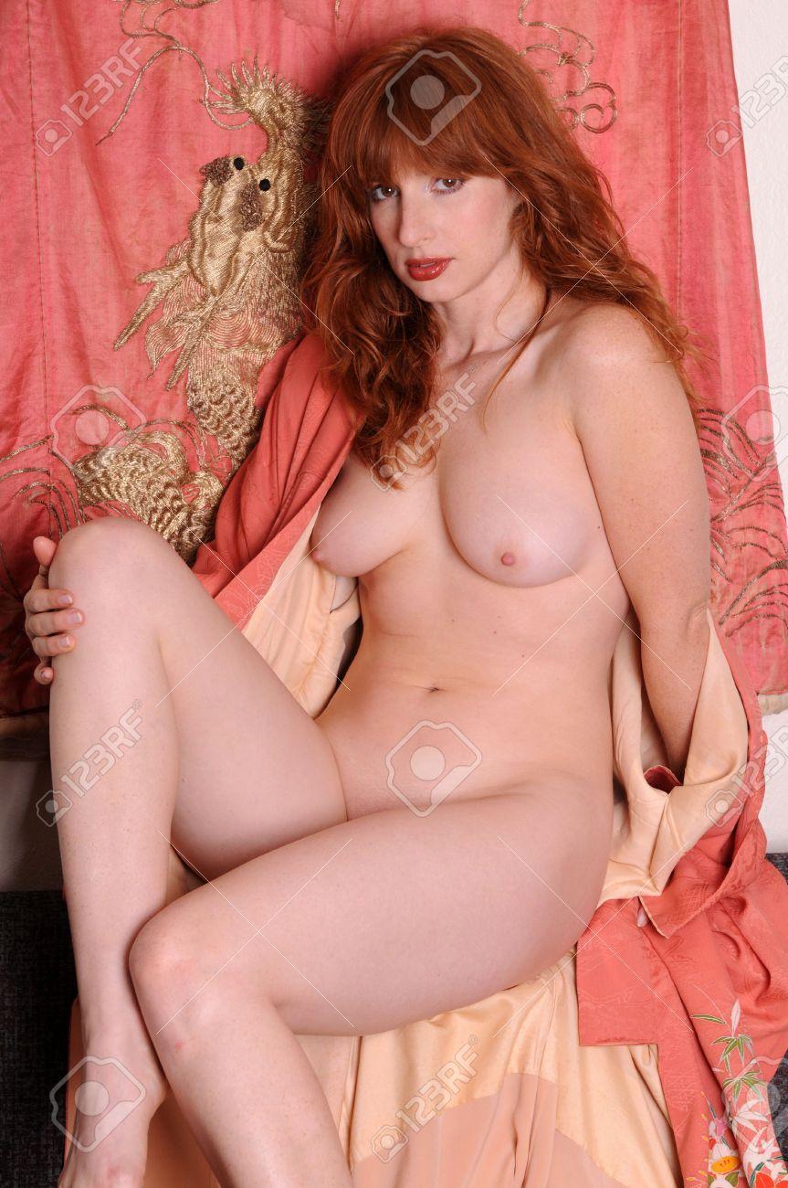 Brooklyn night porn star