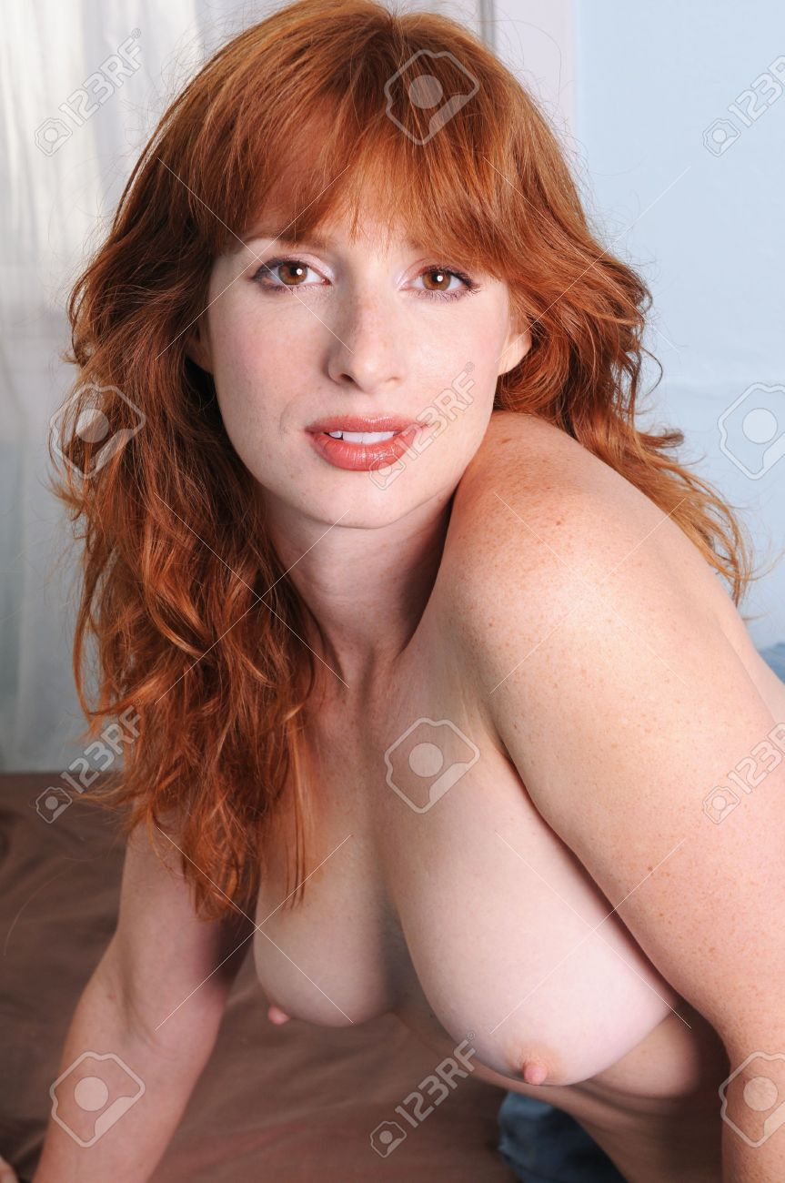 Collection Beautiful Naked Red Heads Pictures - Amateur Adult Gallery