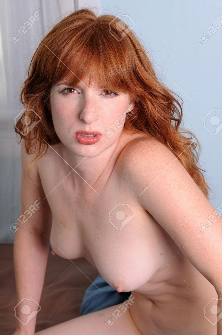 Lindsay lohan nasty porn