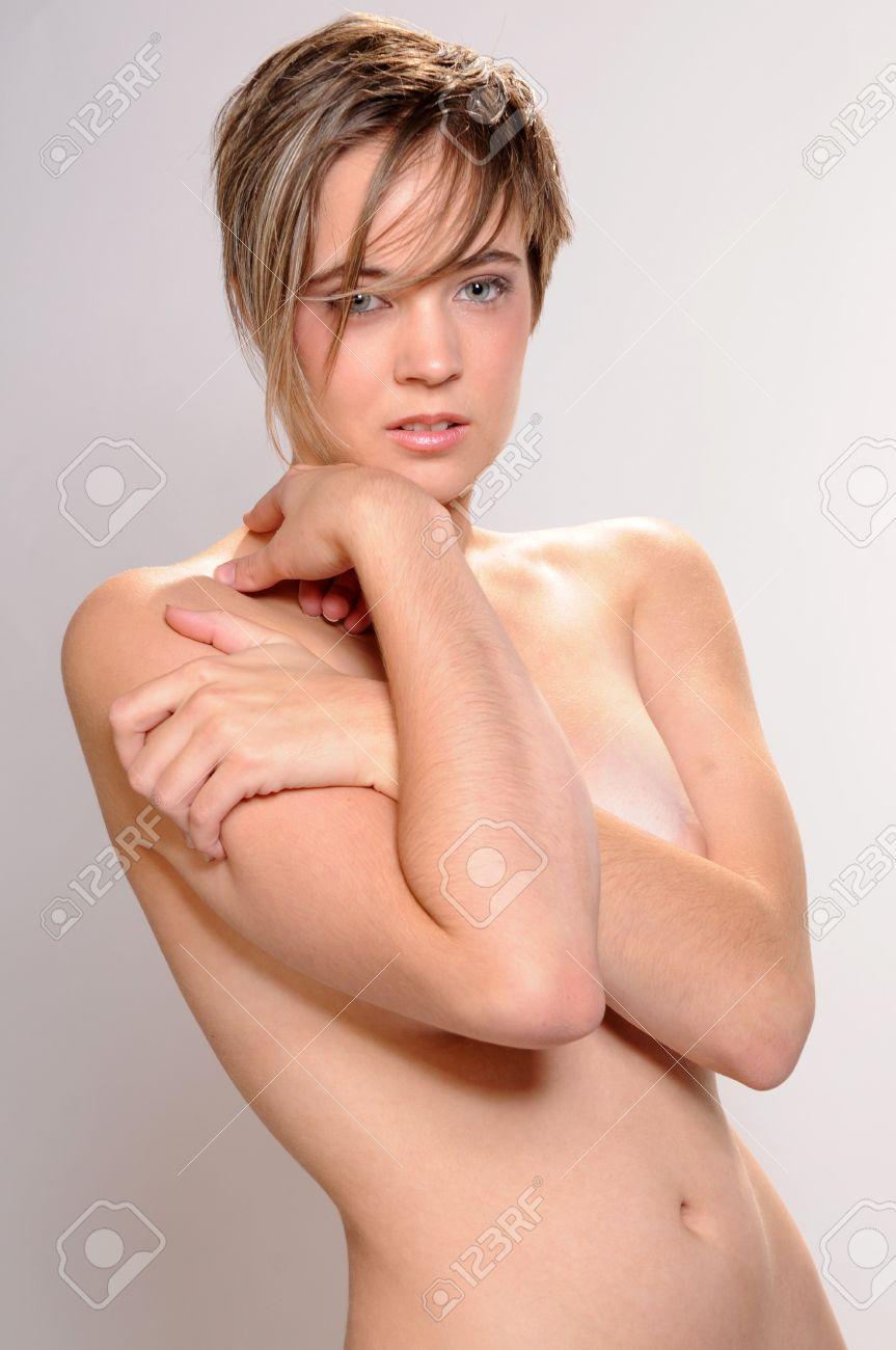 Soundarya nude hard fuck