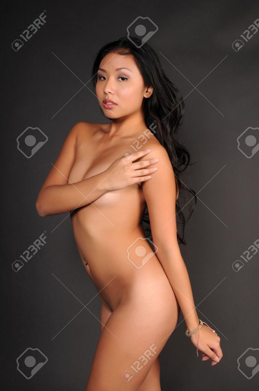 junge thai nackt