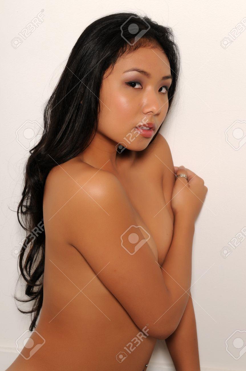 junge thai nackt bilder