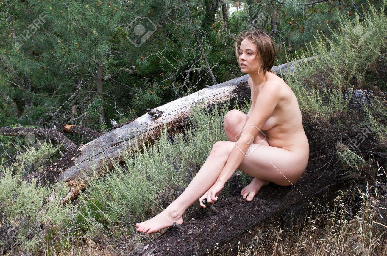 Sex im urlaub porno