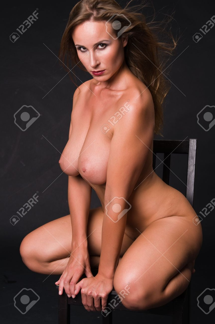Xvideos big ass milf anal creampie.