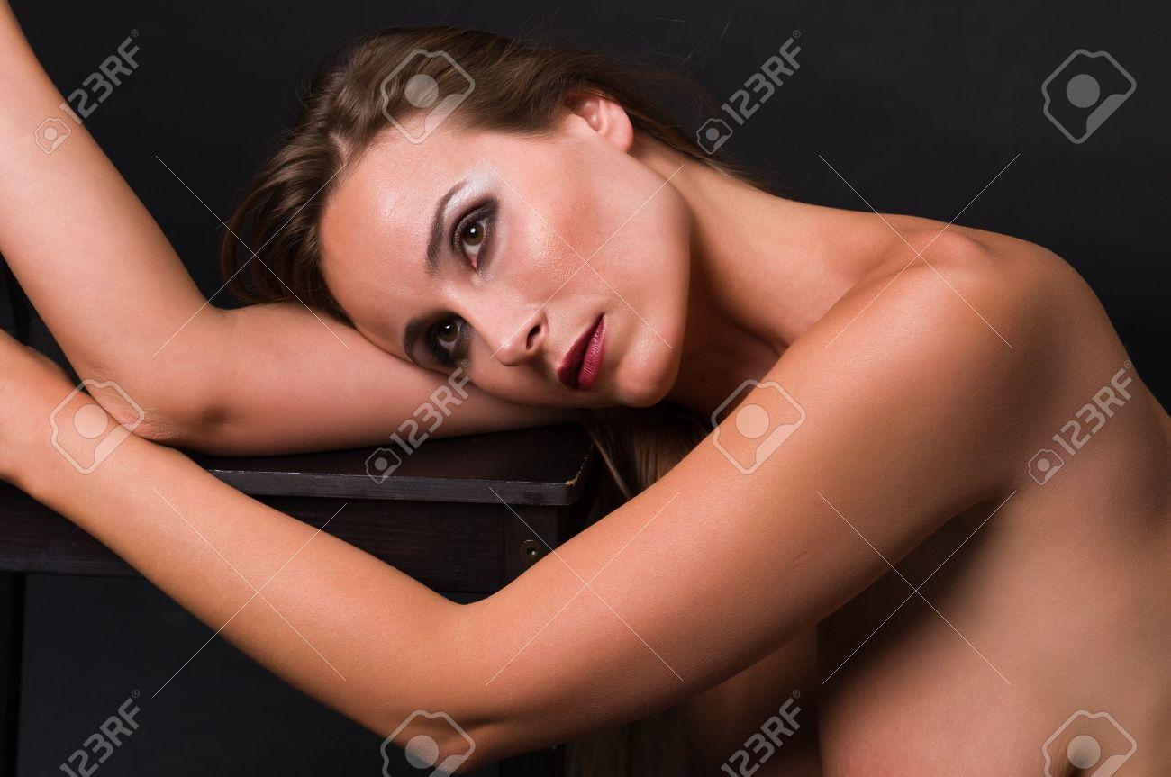 Free beautiful russian woman nude