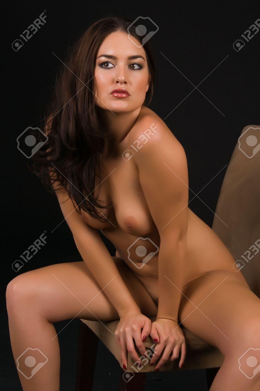 nude-black-native