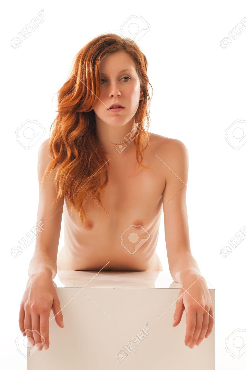 tall-red-head-girls-nude