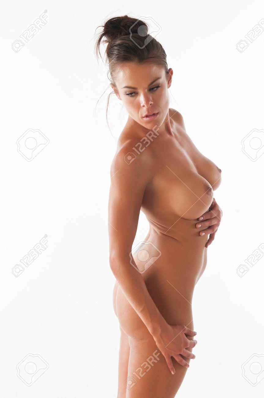 Skinny women big cocks