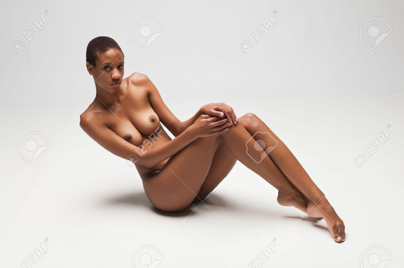 schwarze frau nude free website