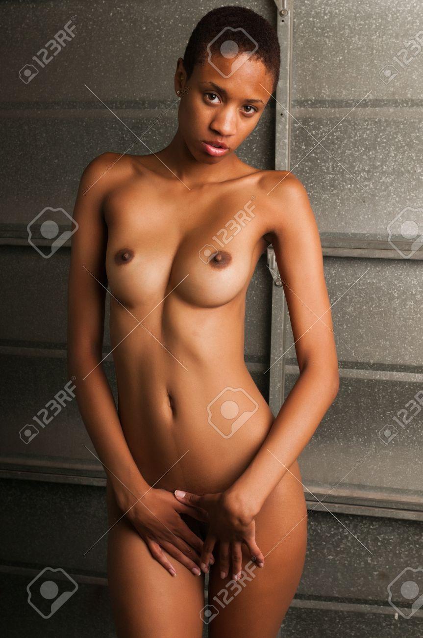 Woman black nude Black Porn