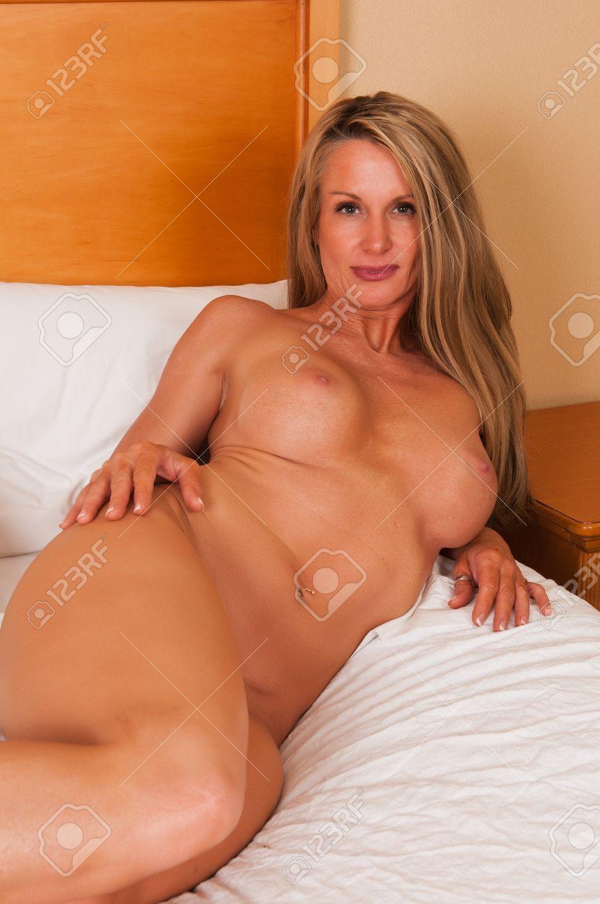 Clip outdoor sex