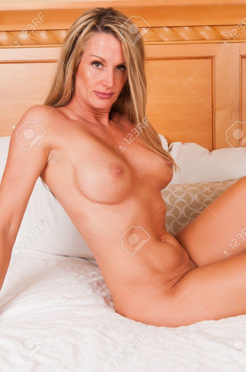 real mature bitch