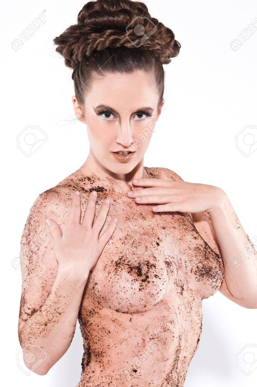 Free hard core porn pic