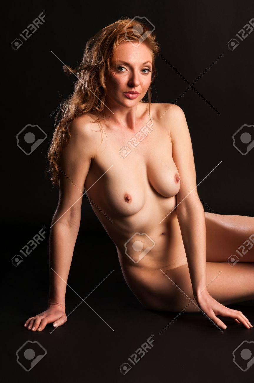 Boys long porno hair