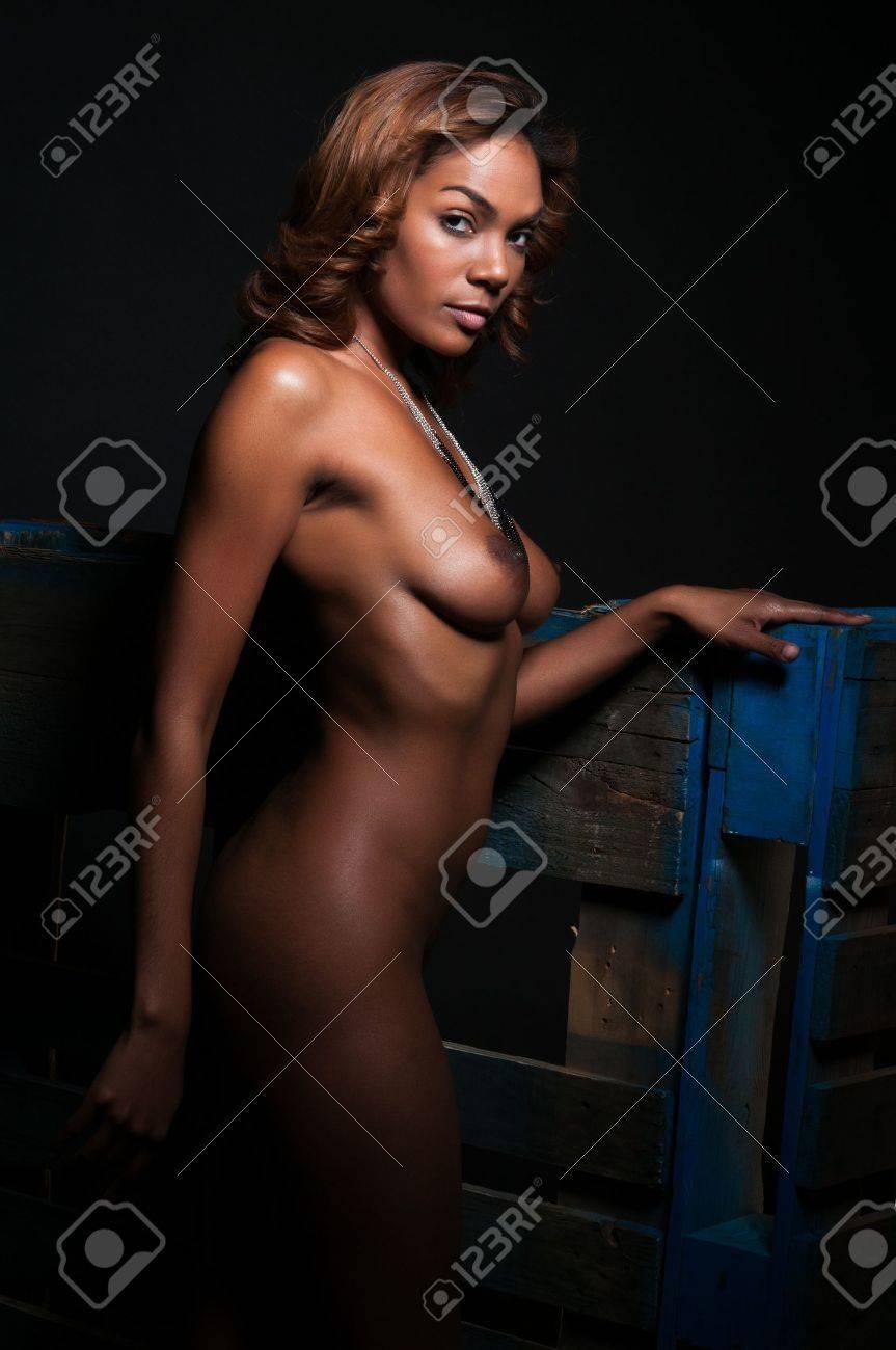Closeup sex guide pics