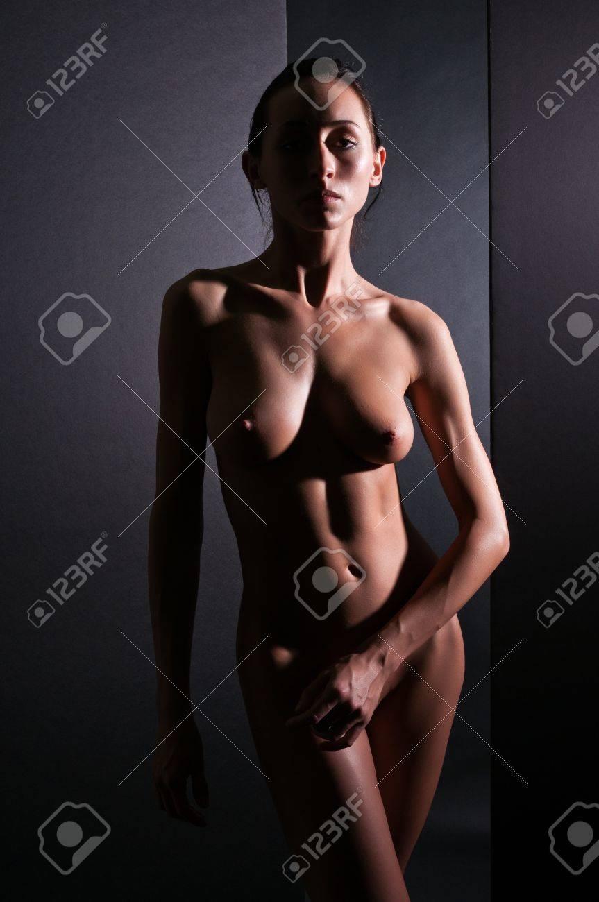 Athlettic nudes photos 988